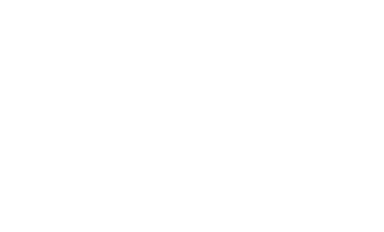 American Society of Certified Engineering Technicians