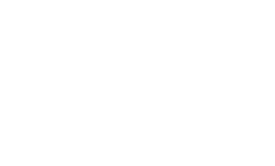 Atlantic - Beyond the Box